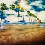 """West coast breeze"" by Raelaurenphotography"