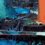 """Earth Layers II"" by jansart"