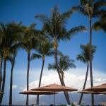 """Maui_20080419_015.jpg"" by greggl"