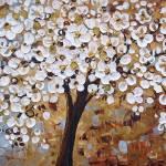 """""""cherrry blossom"""" by jolinaanthony"""