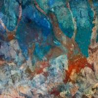 Natures Quilt Art Prints & Posters by Jan Whittle