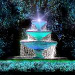 """Fountain of Youth"" by jt85"