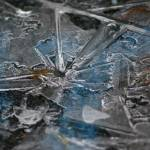 """""""Ice Blue    8410"""" by watersedge"""