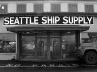 Seattle Ship Supply
