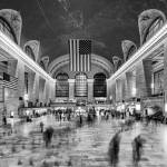 """Grand Central Terminal"" by JamesHowePhotography"