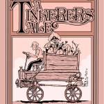 """""""A Tinkerer"""