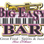 """""""The Big Easy"""" by crazyabouthercats"""