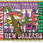 """""""New Orleans Jazz"""" by crazyabouthercats"""
