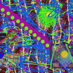 """1-3-2012BABCDEFGHIJKLMNOPQR"" by TheBebirianArtCollection2"