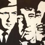 """""""The Rat Pack"""" by jaygrahm"""