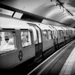 """Underground"" by ianbroadmore"