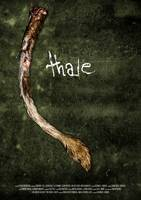 Thale - Director's Promo Poster