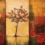 """Feels Like Autumn I"" by ChristopherClark"
