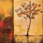 """""""Feels Like Autumn II"""" by ChristopherClark"""