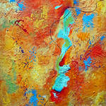 """Glory"" by RuthPalmer"