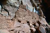 Sedona Cliff Dwellings