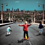 """Urban Wisdom"" by spalsgaard"