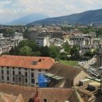 """Geneva"" by cristianbortes"