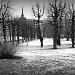 """""""Stockholm"""" by alkharraz"""