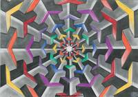 tessellations-expanding-rainbow-deep-perspective-a