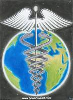 Caduceus-symbol-double-helix-earth-heal-the-world-