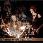 """""""Spirit of Audio Soup 2011"""" by weegieschemie"""