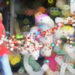 """The Big Book T bubbles"" by weegieschemie"