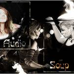 """Trio @ Audio Soup 2011"" by weegieschemie"