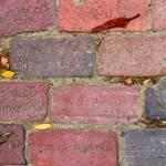 """Graves Block Savannah Pavements"" by NikkiLeck"