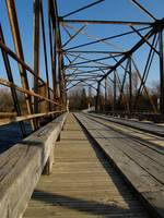 121026_Bridge_Closed_05