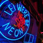 """""""American Sign Museum"""" by ChrisThompson"""