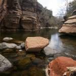 """Oak Creek Canyon"" by FindleyPhoto"