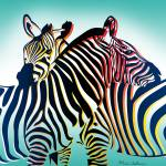 """wildlife"" by markashkenazi"
