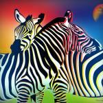 """""""wild life 2"""" by markashkenazi"""