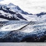 """Glacial Vein"" by cybergypsie"