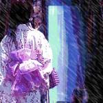 """""""Inside rain Yukata"""" by tsn56"""