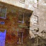 """In Shadows"" by JamesHanlon"