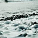 """Rock Ice"" by CCYPhotography"