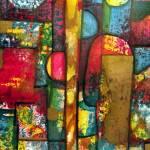"""""""Mindscape"""" by DiQuattroStudios"""