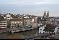 Zurich, Switzerland (003)