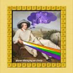 """Goethe"