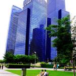 """marina financial centre Singaore color"" by sghomedeco"