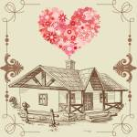 """Love"" by ahrithenine"