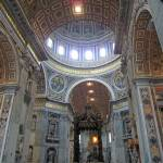 """The Holy See"" by waynebrettsky"