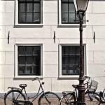 """Vintage Bicycles - Plain"" by kbrimson"