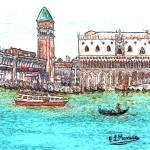 """""""Venice"""" by Loredana_Messina"""