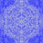"""""""Blueprint"""" by QueenBee"""