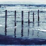 """""""coast beach photography by Svetlana Novikova"""" by SvetlanaNovikova"""