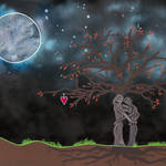 """The Tree of Love"" by SkyMedia"
