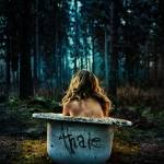 """Thale - Official Teaser Poster"" by nordaas"